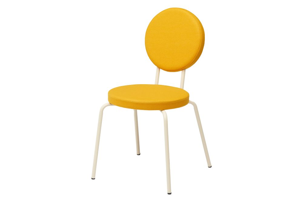 https://res.cloudinary.com/clippings/image/upload/t_big/dpr_auto,f_auto,w_auto/v1/products/option-dining-chair-round-seat-round-backrest-yellow-puik-frederik-roij%C3%A9-clippings-11492650.jpg