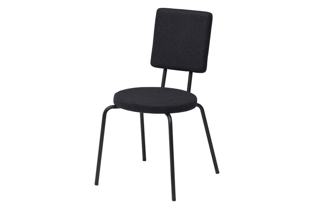 https://res.cloudinary.com/clippings/image/upload/t_big/dpr_auto,f_auto,w_auto/v1/products/option-dining-chair-round-seat-square-backrest-black-puik-frederik-roij%C3%A9-clippings-11492643.jpg