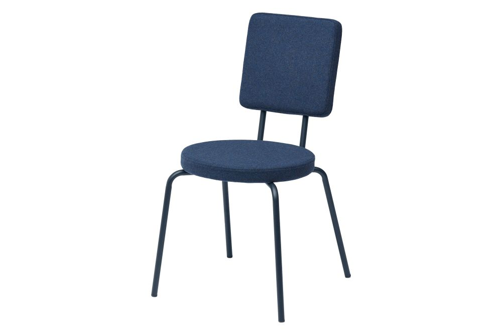 https://res.cloudinary.com/clippings/image/upload/t_big/dpr_auto,f_auto,w_auto/v1/products/option-dining-chair-round-seat-square-backrest-dark-blue-puik-frederik-roij%C3%A9-clippings-11492645.jpg