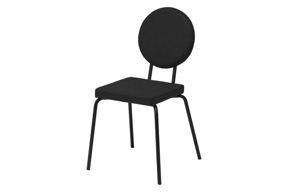 https://res.cloudinary.com/clippings/image/upload/t_big/dpr_auto,f_auto,w_auto/v1/products/option-dining-chair-square-seat-round-backrest-black-puik-frederik-roij%C3%A9-clippings-11492635.jpg