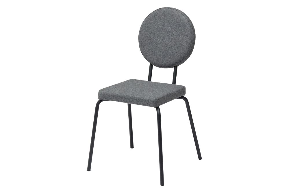 https://res.cloudinary.com/clippings/image/upload/t_big/dpr_auto,f_auto,w_auto/v1/products/option-dining-chair-square-seat-round-backrest-dark-grey-puik-frederik-roij%C3%A9-clippings-11492636.jpg