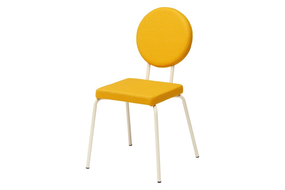 https://res.cloudinary.com/clippings/image/upload/t_big/dpr_auto,f_auto,w_auto/v1/products/option-dining-chair-square-seat-round-backrest-yellow-puik-frederik-roij%C3%A9-clippings-11492638.jpg