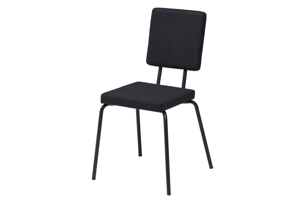 https://res.cloudinary.com/clippings/image/upload/t_big/dpr_auto,f_auto,w_auto/v1/products/option-dining-chair-square-seat-square-backrest-black-puik-frederik-roij%C3%A9-clippings-11492639.jpg