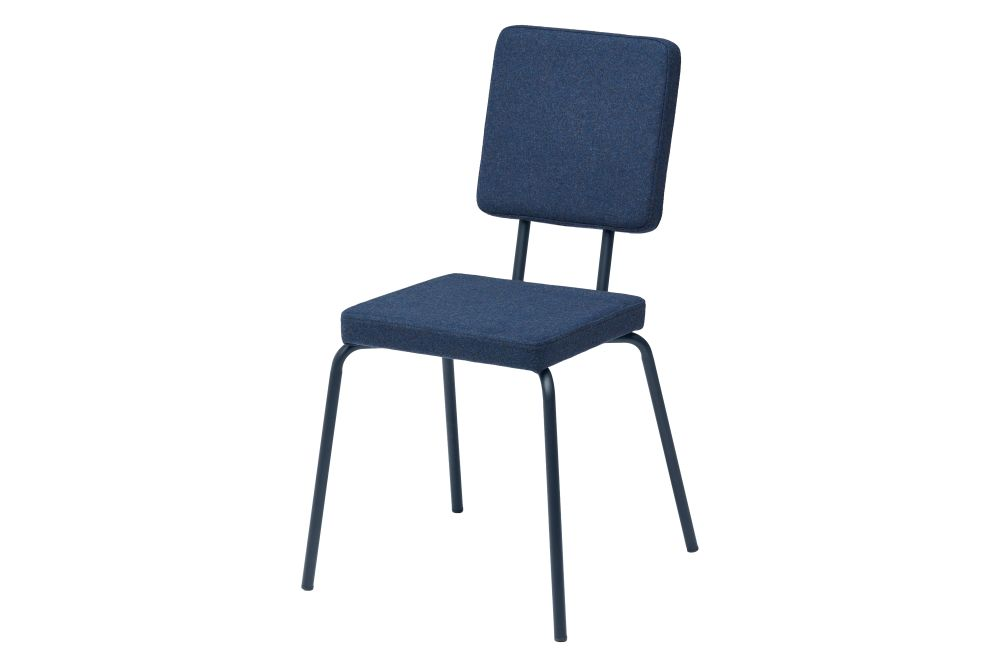 https://res.cloudinary.com/clippings/image/upload/t_big/dpr_auto,f_auto,w_auto/v1/products/option-dining-chair-square-seat-square-backrest-dark-blue-puik-frederik-roij%C3%A9-clippings-11492641.jpg