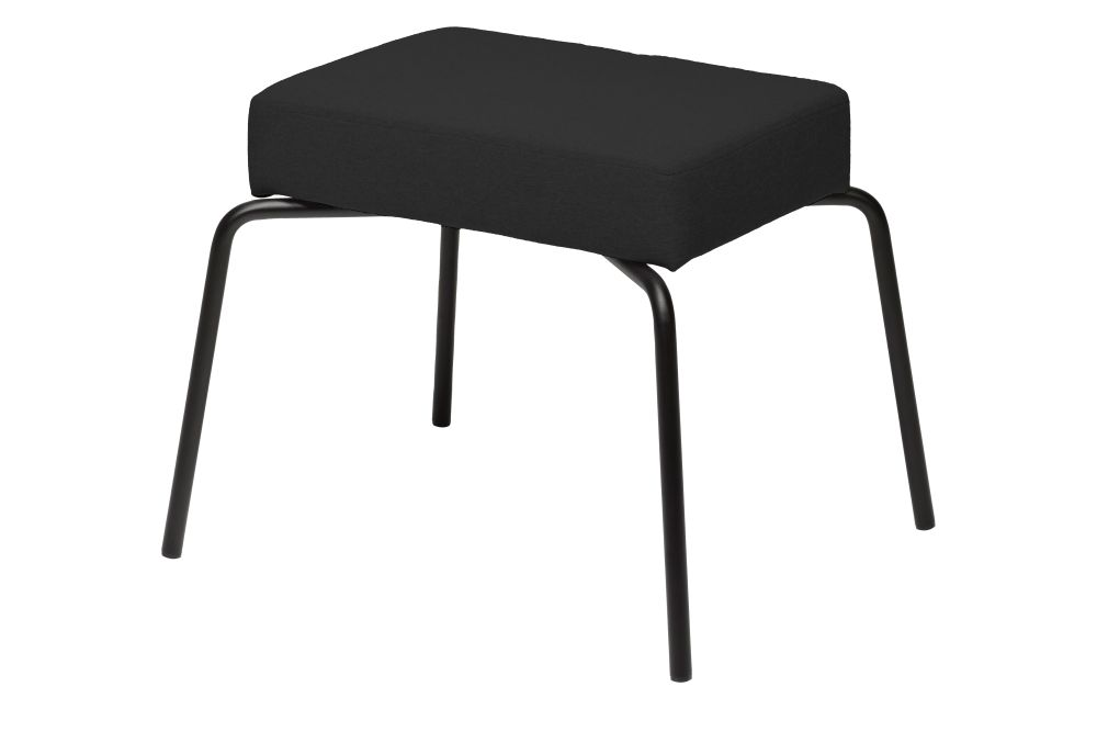 https://res.cloudinary.com/clippings/image/upload/t_big/dpr_auto,f_auto,w_auto/v1/products/option-footstool-black-puik-frederik-roij%C3%A9-clippings-11492528.jpg