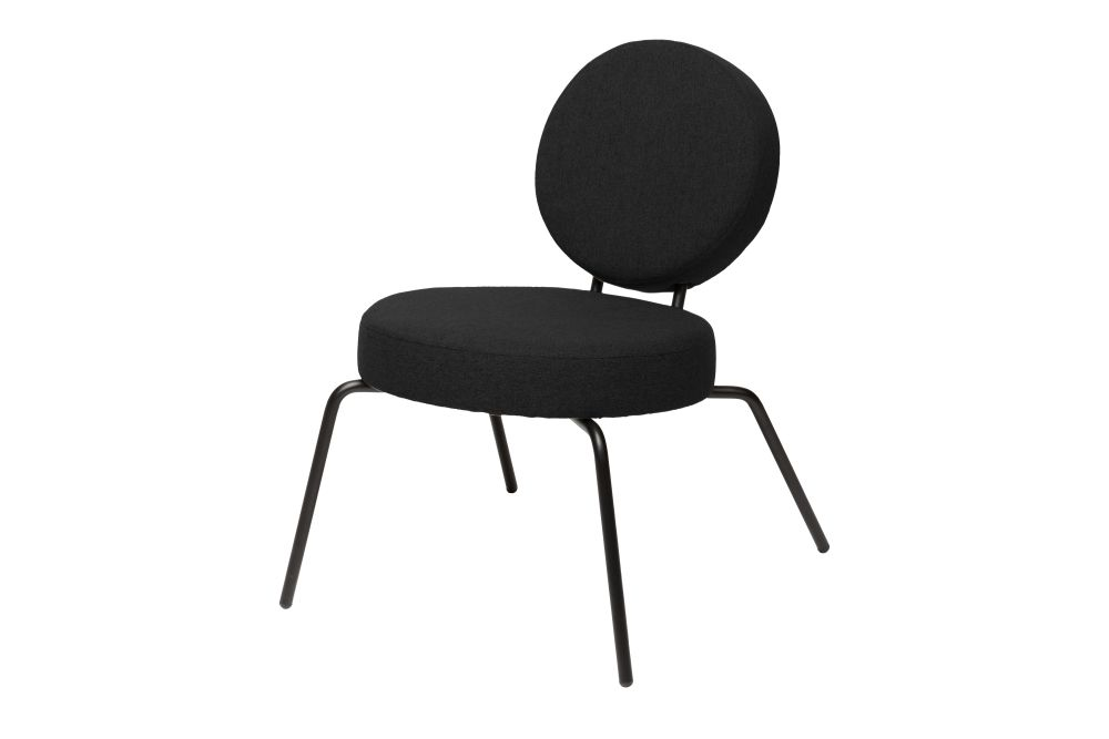 https://res.cloudinary.com/clippings/image/upload/t_big/dpr_auto,f_auto,w_auto/v1/products/option-lounge-chair-round-seat-round-backrest-black-puik-frederik-roij%C3%A9-clippings-11492506.jpg