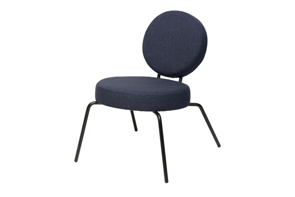 https://res.cloudinary.com/clippings/image/upload/t_big/dpr_auto,f_auto,w_auto/v1/products/option-lounge-chair-round-seat-round-backrest-dark-blue-puik-frederik-roij%C3%A9-clippings-11492510.jpg