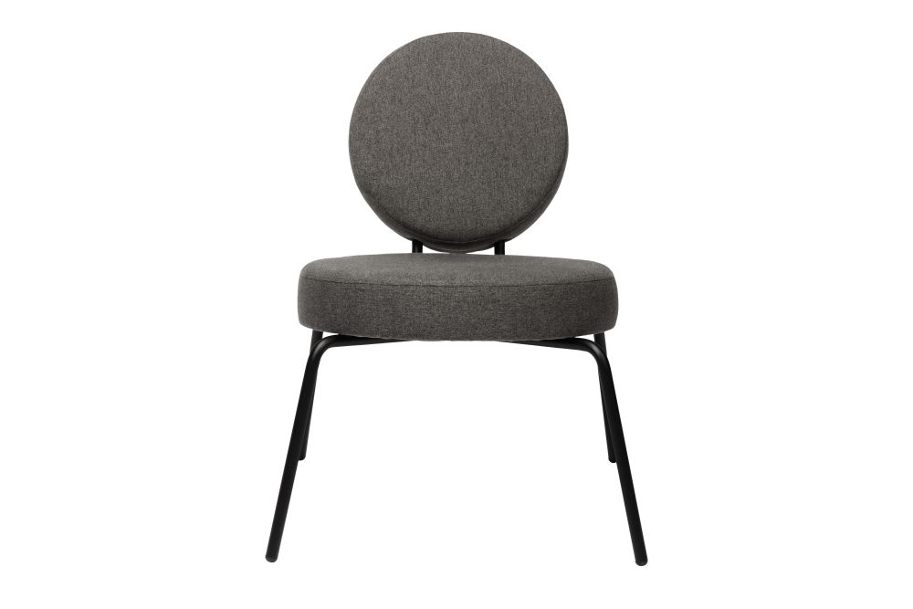 https://res.cloudinary.com/clippings/image/upload/t_big/dpr_auto,f_auto,w_auto/v1/products/option-lounge-chair-round-seat-round-backrest-dark-grey-puik-frederik-roij%C3%A9-clippings-11492663.jpg