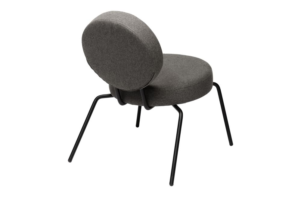 https://res.cloudinary.com/clippings/image/upload/t_big/dpr_auto,f_auto,w_auto/v1/products/option-lounge-chair-round-seat-round-backrest-dark-grey-puik-frederik-roij%C3%A9-clippings-11492664.jpg