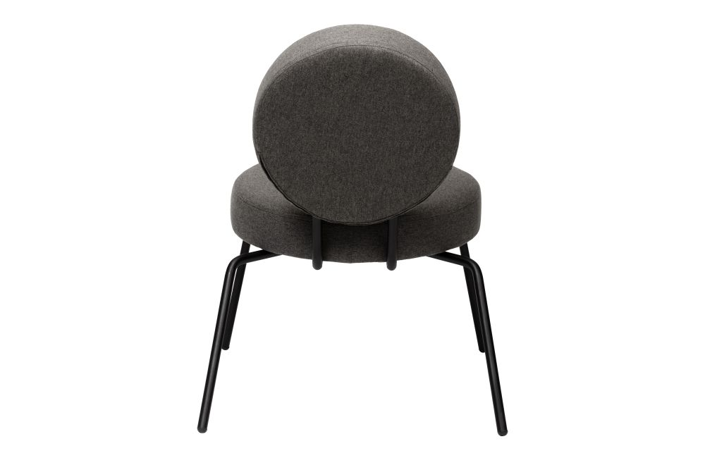 https://res.cloudinary.com/clippings/image/upload/t_big/dpr_auto,f_auto,w_auto/v1/products/option-lounge-chair-round-seat-round-backrest-dark-grey-puik-frederik-roij%C3%A9-clippings-11492665.jpg
