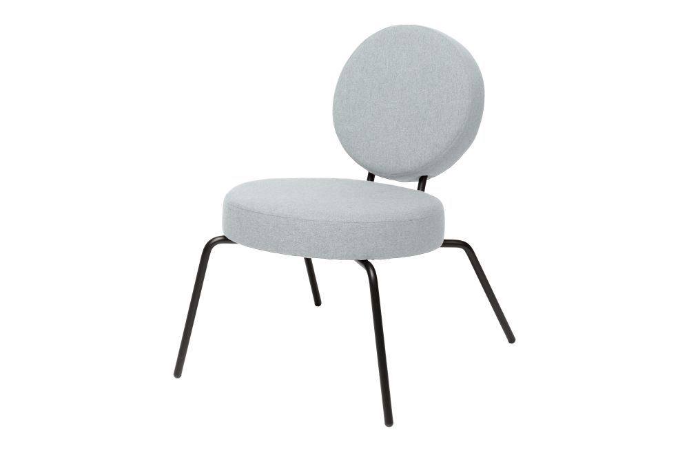 https://res.cloudinary.com/clippings/image/upload/t_big/dpr_auto,f_auto,w_auto/v1/products/option-lounge-chair-round-seat-round-backrest-light-blue-puik-frederik-roij%C3%A9-clippings-11492511.jpg