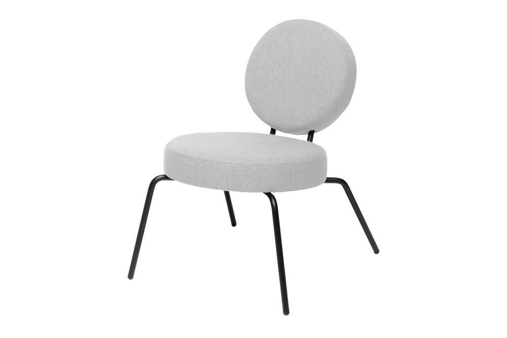 https://res.cloudinary.com/clippings/image/upload/t_big/dpr_auto,f_auto,w_auto/v1/products/option-lounge-chair-round-seat-round-backrest-light-grey-puik-frederik-roij%C3%A9-clippings-11492509.jpg