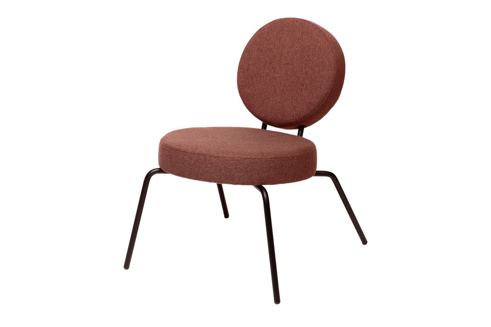 https://res.cloudinary.com/clippings/image/upload/t_big/dpr_auto,f_auto,w_auto/v1/products/option-lounge-chair-round-seat-round-backrest-terracotta-puik-frederik-roij%C3%A9-clippings-11492513.jpg