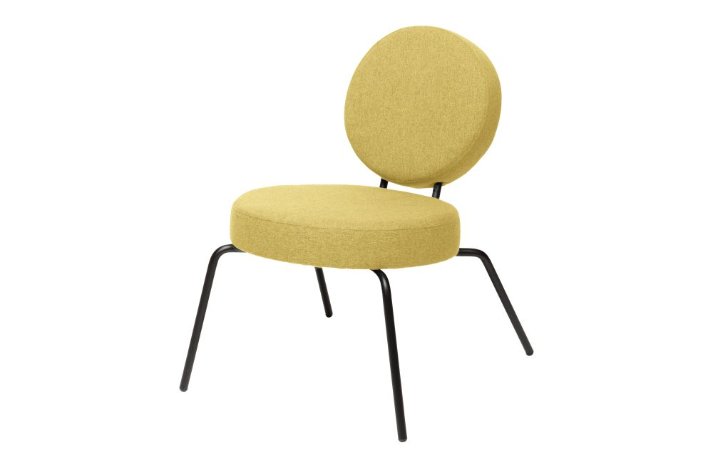 https://res.cloudinary.com/clippings/image/upload/t_big/dpr_auto,f_auto,w_auto/v1/products/option-lounge-chair-round-seat-round-backrest-yellow-puik-frederik-roij%C3%A9-clippings-11492512.jpg