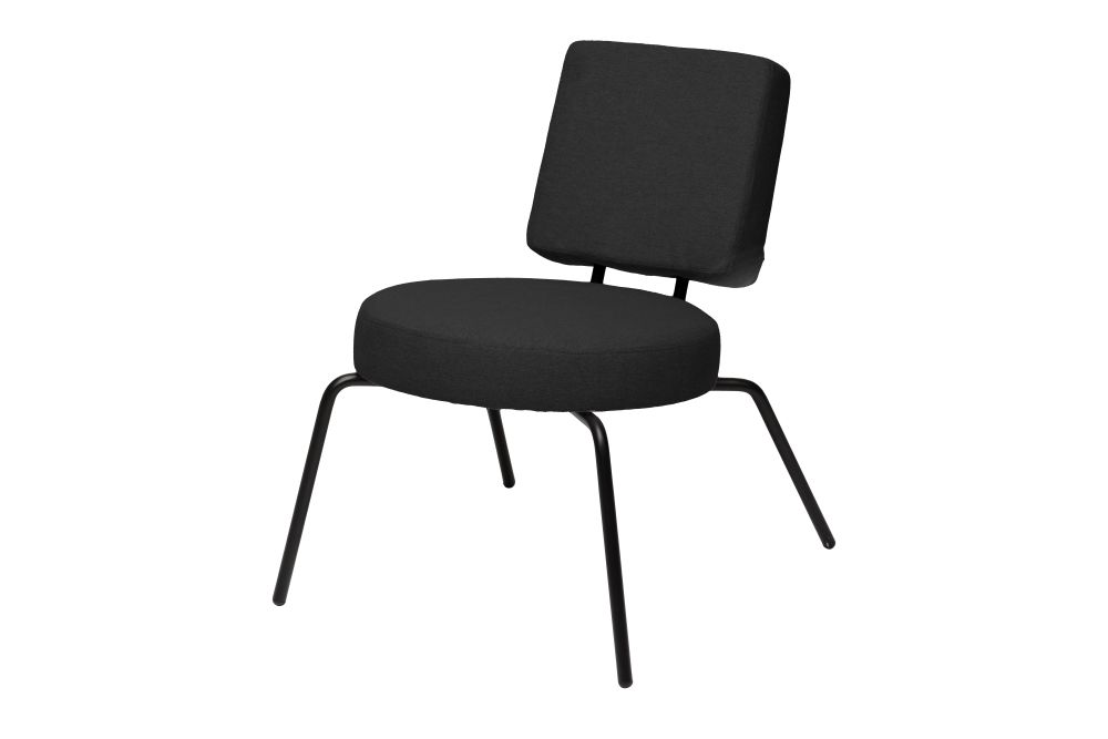 https://res.cloudinary.com/clippings/image/upload/t_big/dpr_auto,f_auto,w_auto/v1/products/option-lounge-chair-round-seat-square-backrest-black-puik-frederik-roij%C3%A9-clippings-11492498.jpg