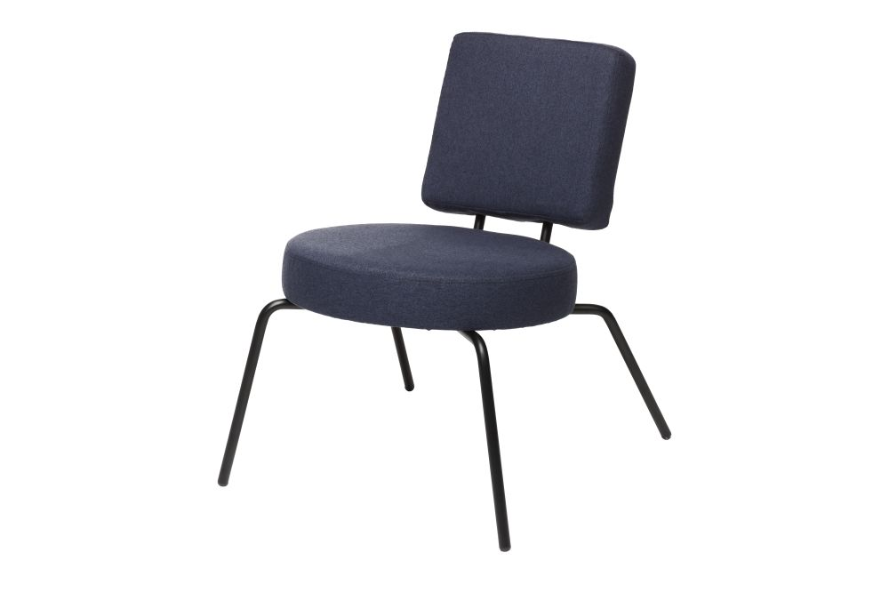 https://res.cloudinary.com/clippings/image/upload/t_big/dpr_auto,f_auto,w_auto/v1/products/option-lounge-chair-round-seat-square-backrest-dark-blue-puik-frederik-roij%C3%A9-clippings-11492502.jpg