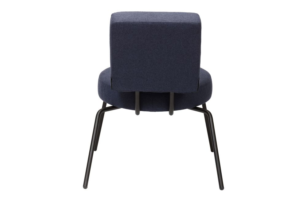 https://res.cloudinary.com/clippings/image/upload/t_big/dpr_auto,f_auto,w_auto/v1/products/option-lounge-chair-round-seat-square-backrest-dark-blue-puik-frederik-roij%C3%A9-clippings-11492660.jpg