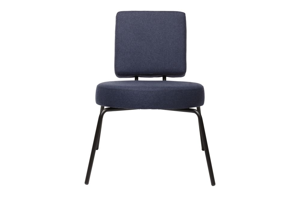 https://res.cloudinary.com/clippings/image/upload/t_big/dpr_auto,f_auto,w_auto/v1/products/option-lounge-chair-round-seat-square-backrest-dark-blue-puik-frederik-roij%C3%A9-clippings-11492662.jpg