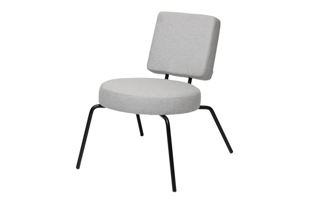 https://res.cloudinary.com/clippings/image/upload/t_big/dpr_auto,f_auto,w_auto/v1/products/option-lounge-chair-round-seat-square-backrest-light-grey-puik-frederik-roij%C3%A9-clippings-11492500.jpg
