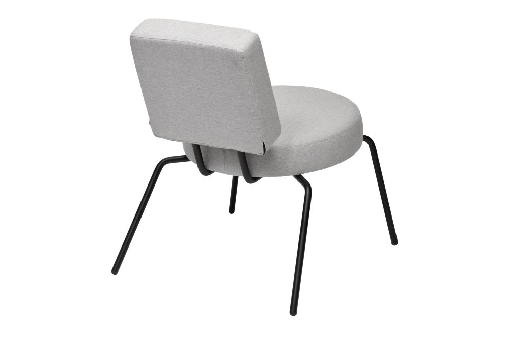 https://res.cloudinary.com/clippings/image/upload/t_big/dpr_auto,f_auto,w_auto/v1/products/option-lounge-chair-round-seat-square-backrest-light-grey-puik-frederik-roij%C3%A9-clippings-11492657.jpg