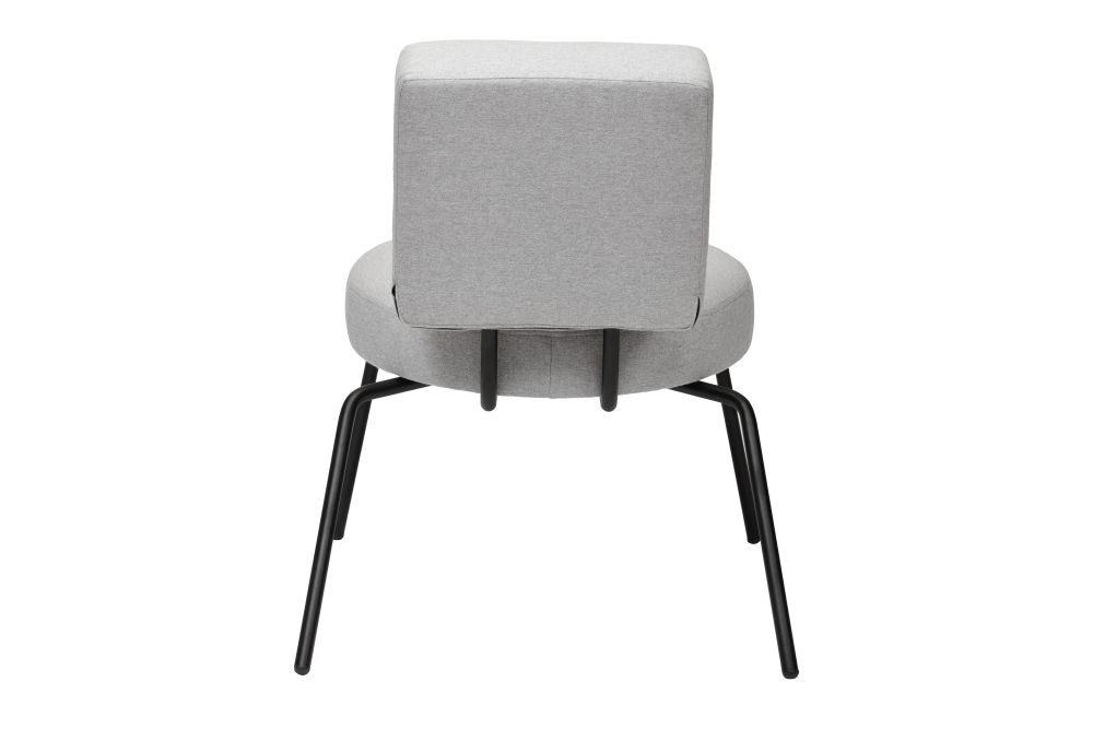 https://res.cloudinary.com/clippings/image/upload/t_big/dpr_auto,f_auto,w_auto/v1/products/option-lounge-chair-round-seat-square-backrest-light-grey-puik-frederik-roij%C3%A9-clippings-11492658.jpg