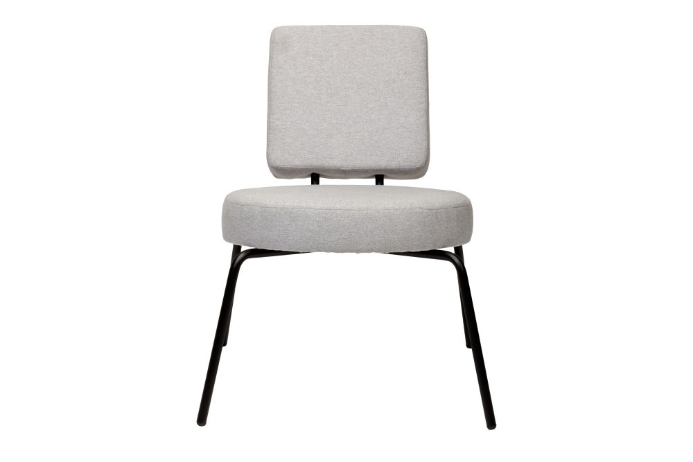 https://res.cloudinary.com/clippings/image/upload/t_big/dpr_auto,f_auto,w_auto/v1/products/option-lounge-chair-round-seat-square-backrest-light-grey-puik-frederik-roij%C3%A9-clippings-11492659.jpg