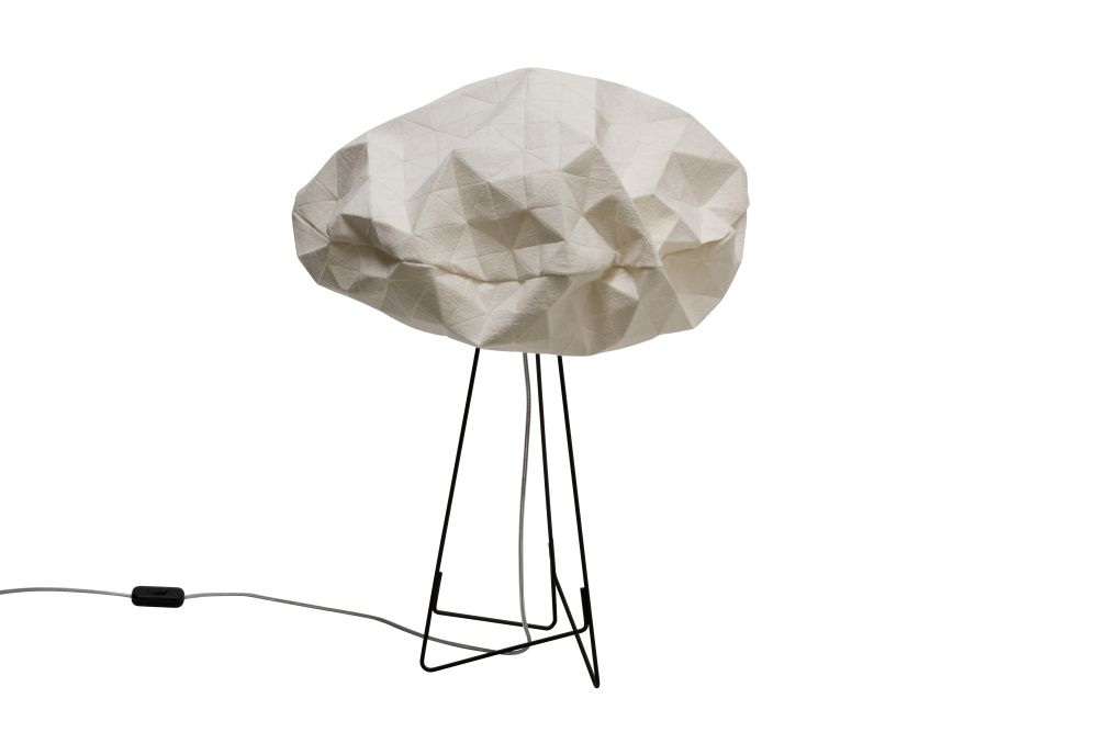 EU,Mikabarr,Table Lamps,beige,furniture