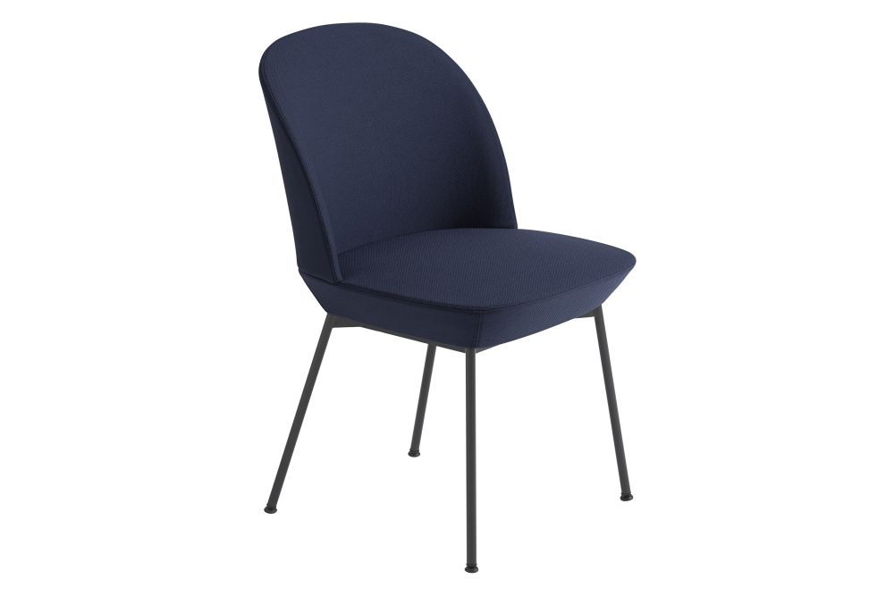https://res.cloudinary.com/clippings/image/upload/t_big/dpr_auto,f_auto,w_auto/v1/products/oslo-side-chair-steelcut-2-metal-anthracite-black-muuto-anderssen-voll-clippings-11413311.jpg