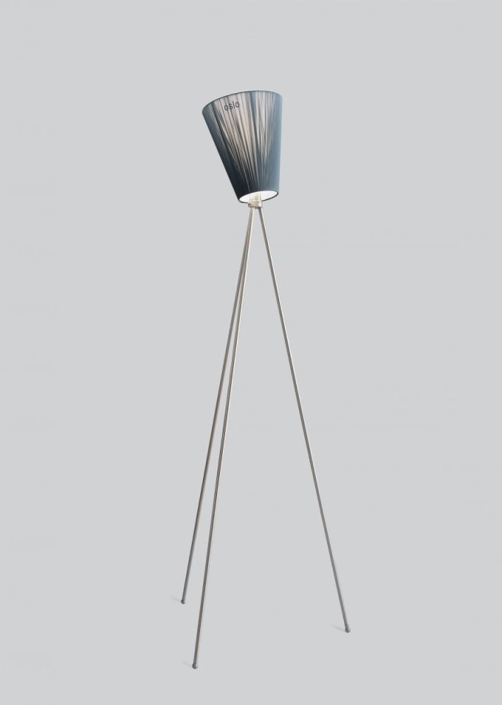 https://res.cloudinary.com/clippings/image/upload/t_big/dpr_auto,f_auto,w_auto/v1/products/oslo-wood-floor-lamp-feet-gold-northern-lighting-ove-rogne-clippings-1650791.jpg