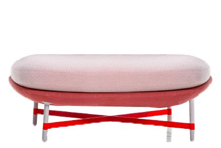https://res.cloudinary.com/clippings/image/upload/t_big/dpr_auto,f_auto,w_auto/v1/products/ottoman-large-stool-category-h-fluo-red-moroso-scholten-baijings-clippings-11450772.jpg