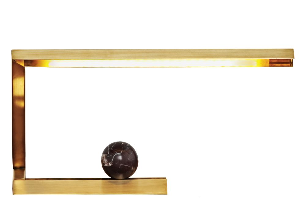https://res.cloudinary.com/clippings/image/upload/t_big/dpr_auto,f_auto,w_auto/v1/products/oud-table-lamp-brass-rossa-levanto-marble-resident-cheshire-architects-clippings-11316180.jpg