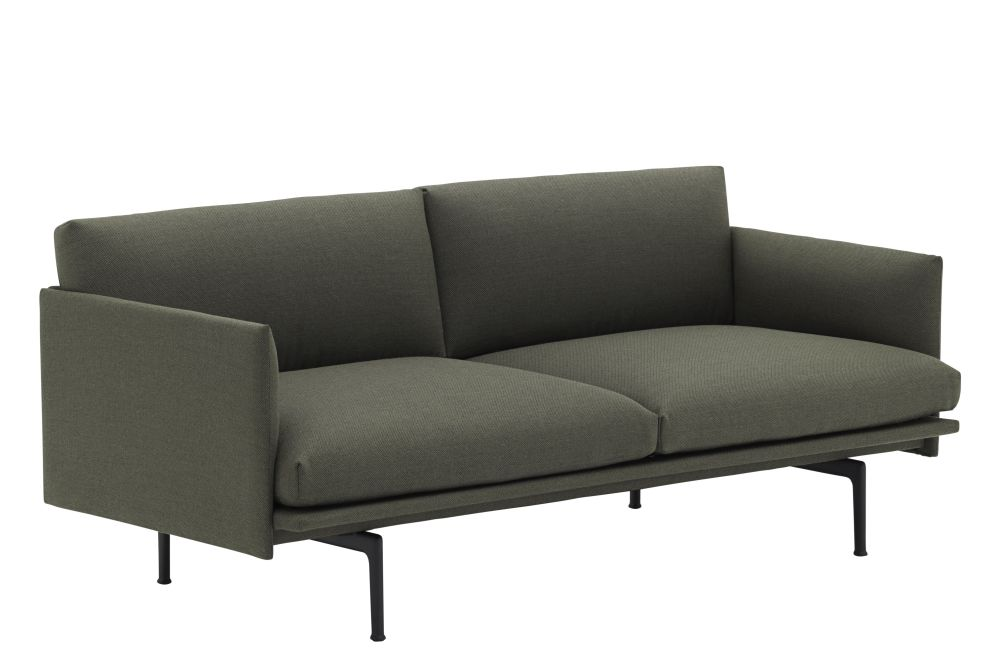 https://res.cloudinary.com/clippings/image/upload/t_big/dpr_auto,f_auto,w_auto/v1/products/outline-2-seater-sofa-fiord-metal-black-muuto-anderssen-voll-clippings-11347652.jpg