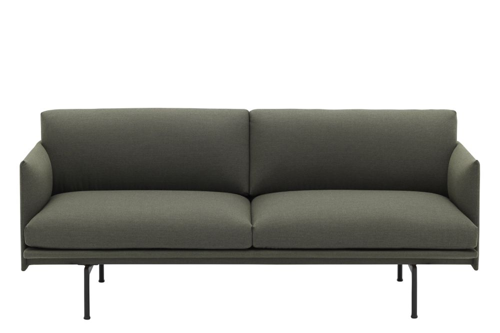 https://res.cloudinary.com/clippings/image/upload/t_big/dpr_auto,f_auto,w_auto/v1/products/outline-2-seater-sofa-fiord-metal-black-muuto-anderssen-voll-clippings-11347653.jpg