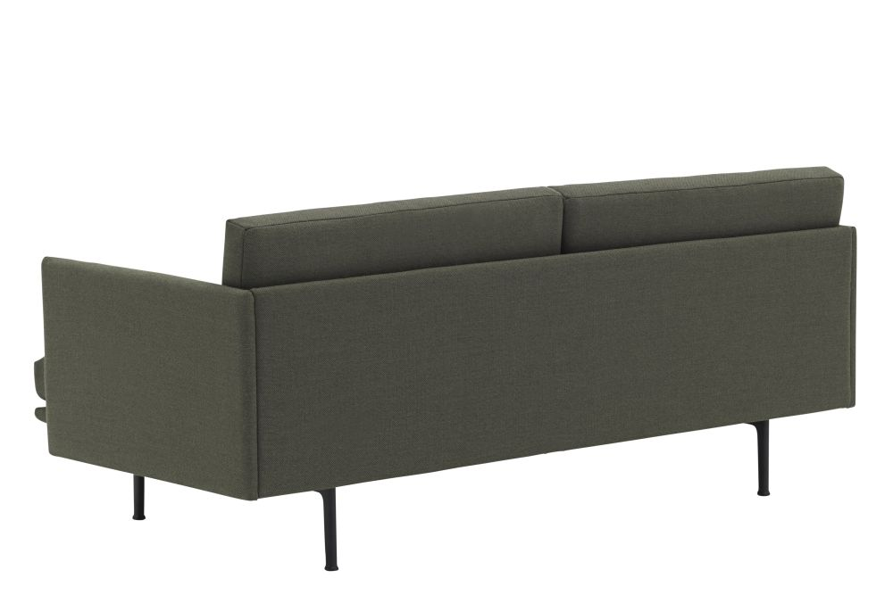 https://res.cloudinary.com/clippings/image/upload/t_big/dpr_auto,f_auto,w_auto/v1/products/outline-2-seater-sofa-fiord-metal-black-muuto-anderssen-voll-clippings-11347654.jpg