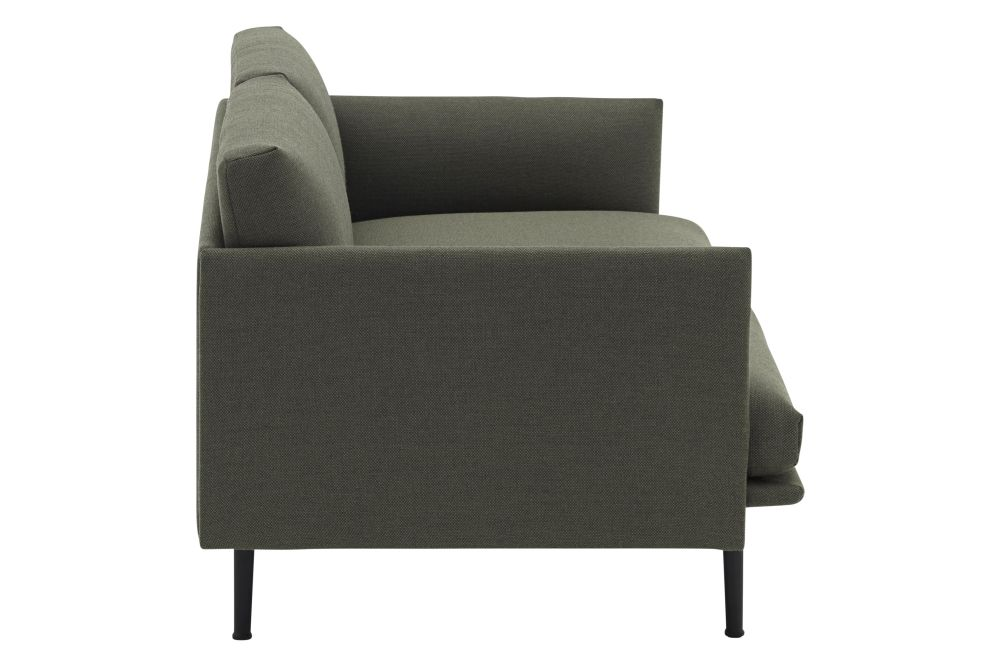 https://res.cloudinary.com/clippings/image/upload/t_big/dpr_auto,f_auto,w_auto/v1/products/outline-2-seater-sofa-fiord-metal-black-muuto-anderssen-voll-clippings-11347655.jpg