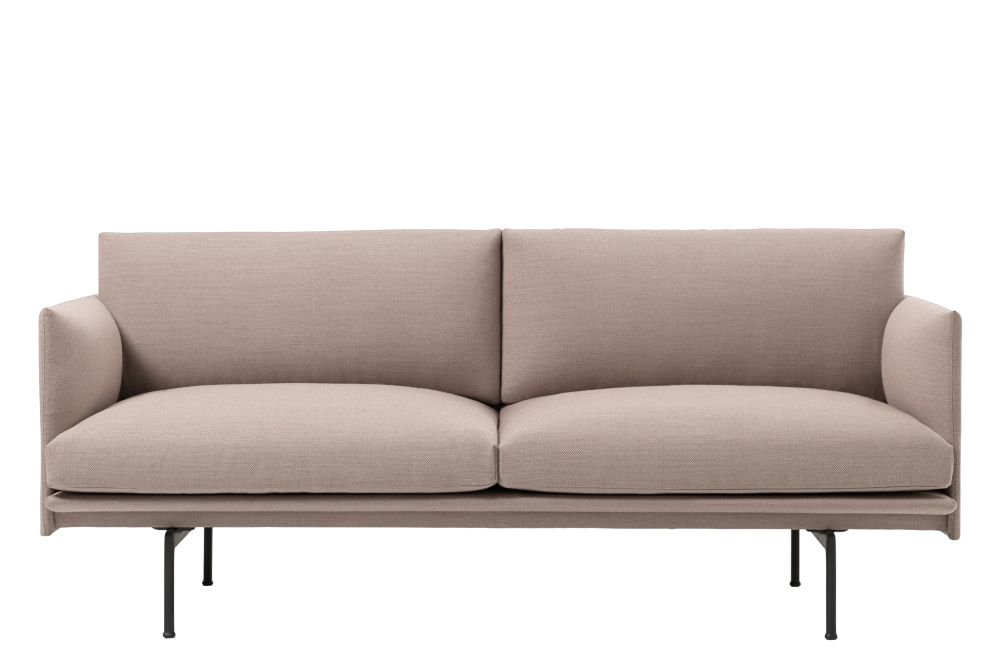 https://res.cloudinary.com/clippings/image/upload/t_big/dpr_auto,f_auto,w_auto/v1/products/outline-2-seater-sofa-fiord-metal-black-muuto-anderssen-voll-clippings-11347657.jpg