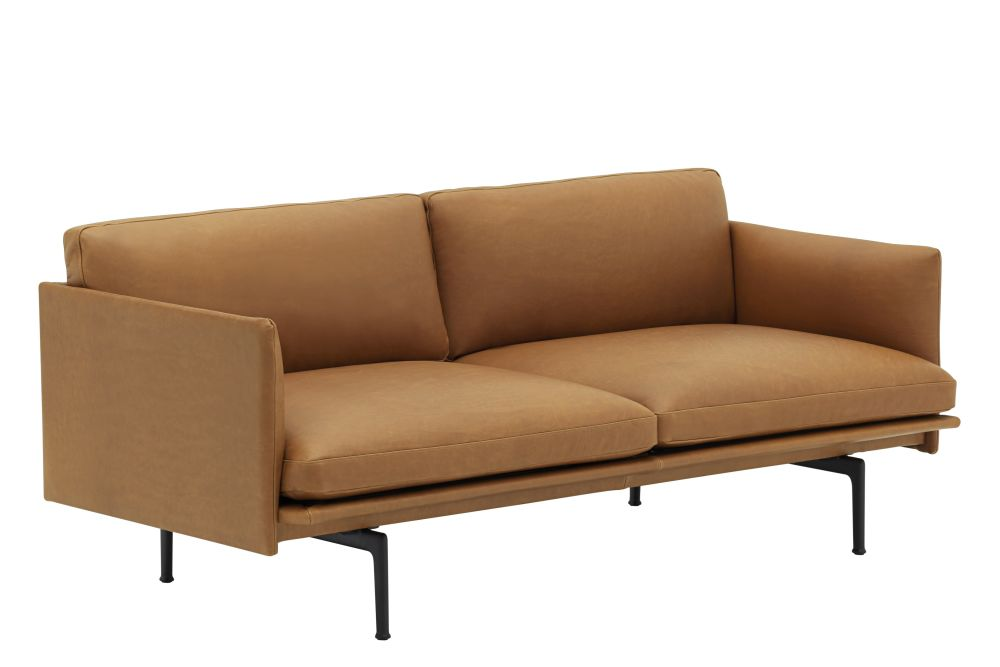 https://res.cloudinary.com/clippings/image/upload/t_big/dpr_auto,f_auto,w_auto/v1/products/outline-2-seater-sofa-refine-leather-metal-black-muuto-anderssen-voll-clippings-11347658.jpg