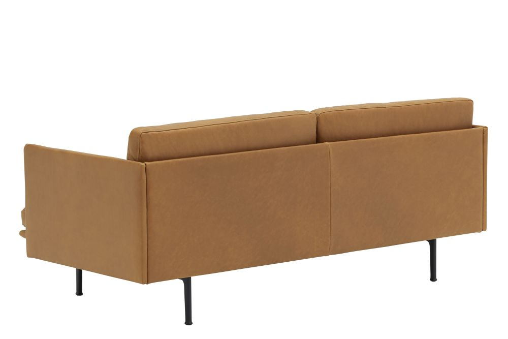 https://res.cloudinary.com/clippings/image/upload/t_big/dpr_auto,f_auto,w_auto/v1/products/outline-2-seater-sofa-refine-leather-metal-black-muuto-anderssen-voll-clippings-11347660.jpg