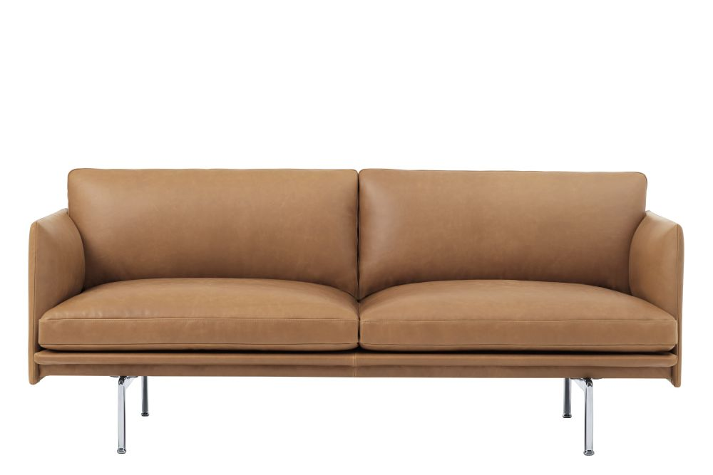 https://res.cloudinary.com/clippings/image/upload/t_big/dpr_auto,f_auto,w_auto/v1/products/outline-2-seater-sofa-refine-leather-metal-polished-aluminium-muuto-anderssen-voll-clippings-11347661.jpg