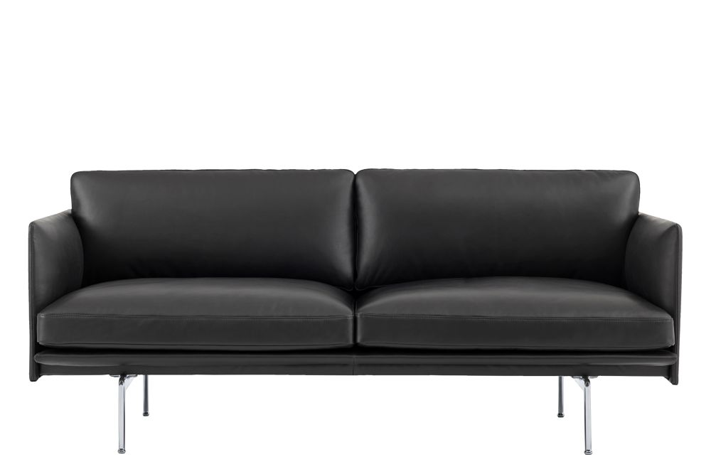 https://res.cloudinary.com/clippings/image/upload/t_big/dpr_auto,f_auto,w_auto/v1/products/outline-2-seater-sofa-refine-leather-metal-polished-aluminium-muuto-anderssen-voll-clippings-11347662.jpg