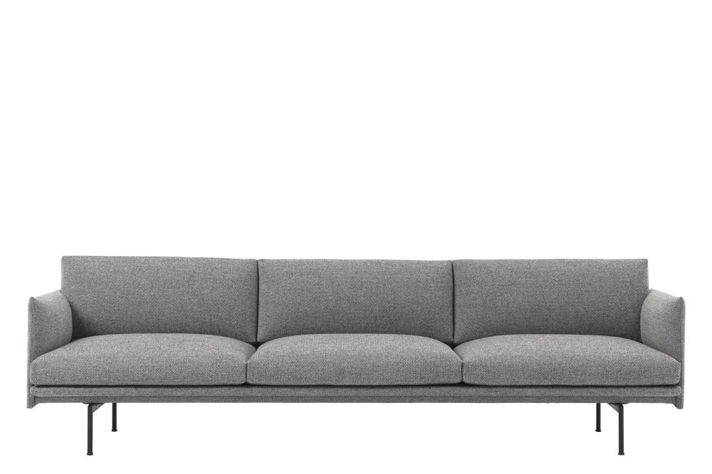https://res.cloudinary.com/clippings/image/upload/t_big/dpr_auto,f_auto,w_auto/v1/products/outline-3-12-seater-sofa-hallingdal-65-muuto-metal-black-muuto-anderssen-voll-clippings-11347712.jpg
