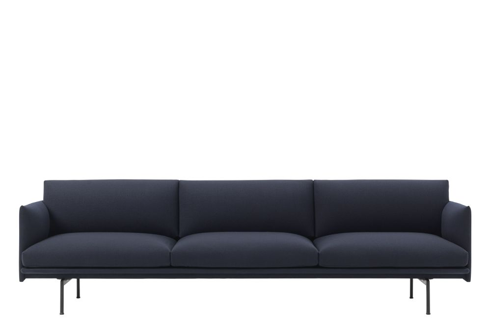 https://res.cloudinary.com/clippings/image/upload/t_big/dpr_auto,f_auto,w_auto/v1/products/outline-3-12-seater-sofa-vidar-3-metal-black-muuto-anderssen-voll-clippings-11347713.jpg