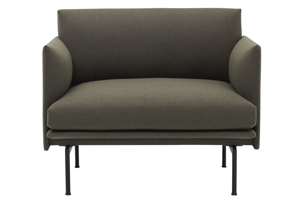 https://res.cloudinary.com/clippings/image/upload/t_big/dpr_auto,f_auto,w_auto/v1/products/outline-armchair-fiord-metal-black-muuto-anderssen-voll-clippings-11347857.jpg