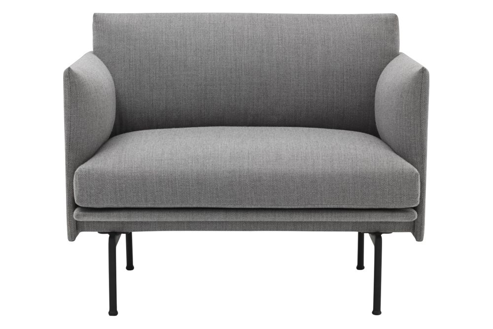 https://res.cloudinary.com/clippings/image/upload/t_big/dpr_auto,f_auto,w_auto/v1/products/outline-armchair-fiord-metal-black-muuto-anderssen-voll-clippings-11347858.jpg