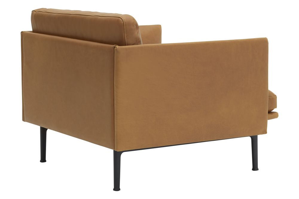 https://res.cloudinary.com/clippings/image/upload/t_big/dpr_auto,f_auto,w_auto/v1/products/outline-armchair-refine-leather-metal-black-muuto-anderssen-voll-clippings-11347861.jpg