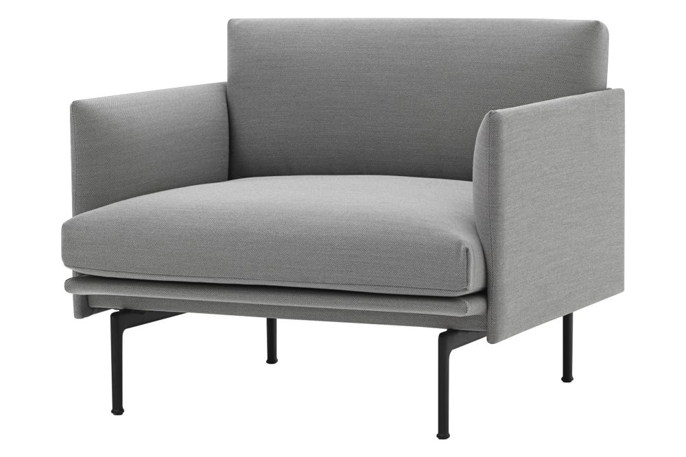 https://res.cloudinary.com/clippings/image/upload/t_big/dpr_auto,f_auto,w_auto/v1/products/outline-armchair-steelcut-trio-3-metal-black-muuto-anderssen-voll-clippings-11347859.jpg