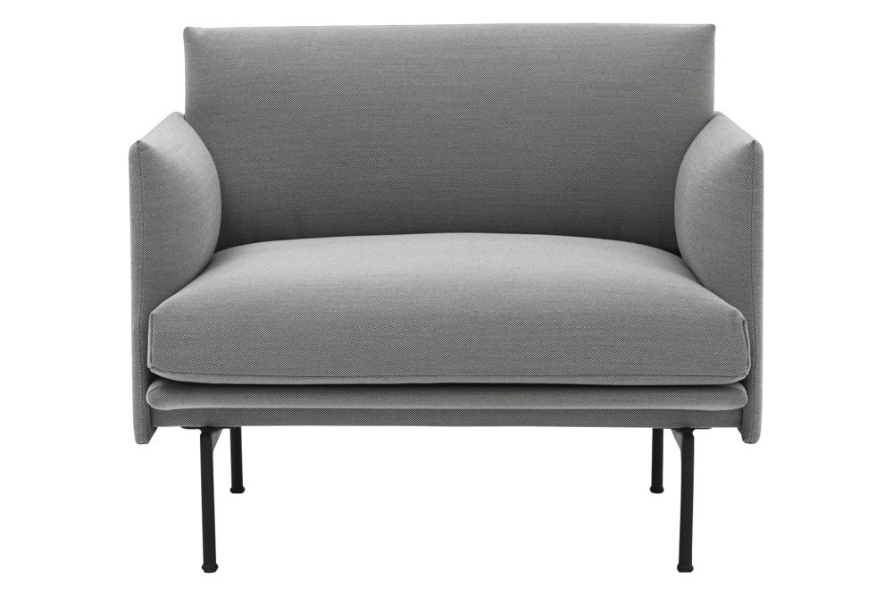 https://res.cloudinary.com/clippings/image/upload/t_big/dpr_auto,f_auto,w_auto/v1/products/outline-armchair-steelcut-trio-3-metal-black-muuto-anderssen-voll-clippings-11347860.jpg
