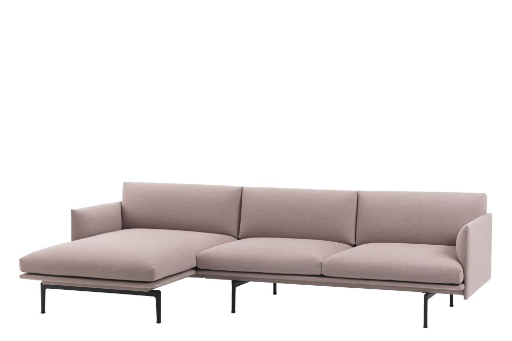 https://res.cloudinary.com/clippings/image/upload/t_big/dpr_auto,f_auto,w_auto/v1/products/outline-chaise-longue-fiord-metal-black-left-muuto-anderssen-voll-clippings-11348112.jpg