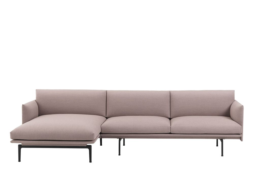 https://res.cloudinary.com/clippings/image/upload/t_big/dpr_auto,f_auto,w_auto/v1/products/outline-chaise-longue-fiord-metal-black-left-muuto-anderssen-voll-clippings-11348113.jpg