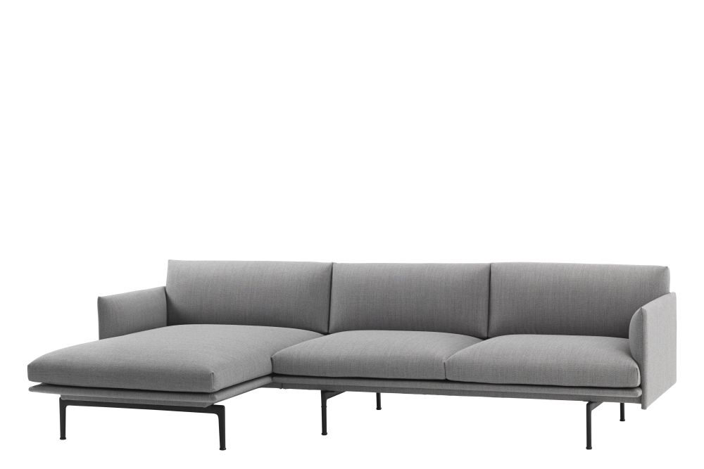 https://res.cloudinary.com/clippings/image/upload/t_big/dpr_auto,f_auto,w_auto/v1/products/outline-chaise-longue-fiord-metal-black-left-muuto-anderssen-voll-clippings-11348114.jpg